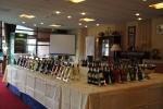 Voorjaars wijnproeverij Frans Muthert 2012