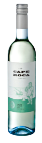 Cape Roca DOC Vinho Verde - Fisherman