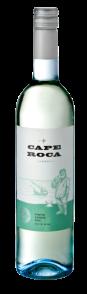 Cape Roca DOC Vinho Verde - Fisherman