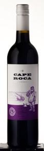 Cape Roca Vinho Regional Tejo - Fisherman