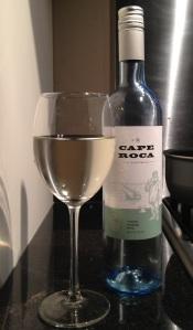 Cape Roca Vinho Verde - White Wine