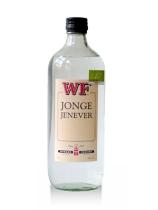 WF Jonge Jenever