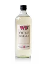 WF Oude Jenever