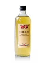 WF Superior