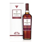 The Macallan Ruby