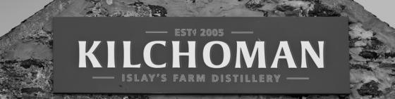 kilchoman history