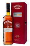 Bowmore 23yo Port Matured 1989