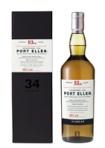 Port Ellen 34