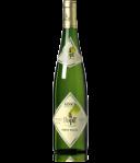 Dopff Pinot Blanc