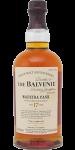 The Balvenie Madeira Cask 17yo
