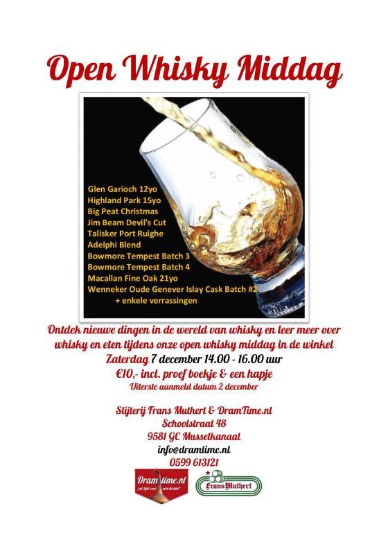 Uitnodiging Open Whisky Middag  7 december-page-001