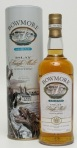 Bowmore The Legend of Goraidh Crobhan