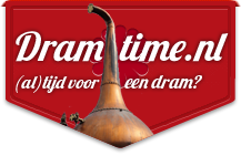 logo_dramtime_nw
