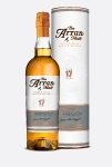 The Arran 17yo