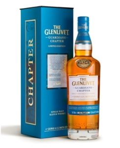 The Glenlivet Guardians Chapter