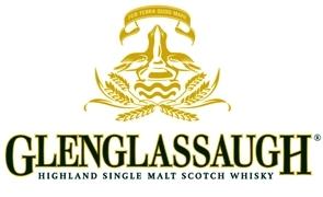 Glenglassaugh_(logo)
