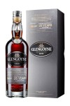 Glengoyne 25yo 1