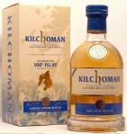 Kilchoman 100 Islay 2