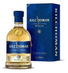Kilchoman Machir Bay 2014 Release
