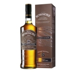 Bowmore 17yo White Sands