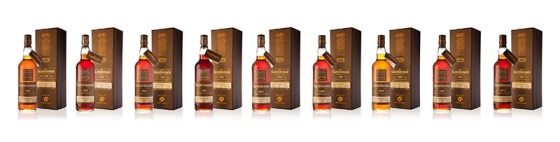 GlenDronach Batch 9 dec 2013