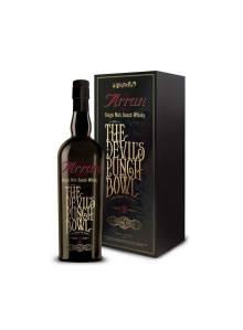The Arran Devils Punchbowl 3