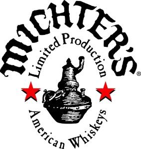 Michters logo