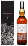 Benrinnes 21yo Special Release 1992 2014