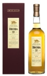 Brora 35yo Special Release 1978 2014