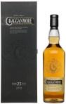 Cragganmore 25yo Special Release 1988 2014
