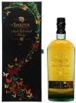 The Singleton of GLendullan 38yo Special Release 1975 2014