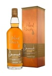 Benromach 2006 Chateau Cissac Finish