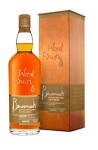Benromach 2006 Hermitage Finish