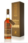 GlenDronach 19yo 1995 Oloroso Sherry Puncheon 4941 Single Cask Batch 11