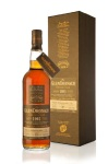 GlenDronach 19yo 1995 PX Sherry Puncheon 538 Single Cask Batch 11