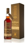 GlenDronach 20yo 1994 Oloroso Sherry Butt 54 Single Cask Batch 11