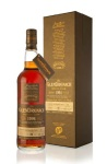 GlenDronach 20yo 1994 PX Sherry Puncheon 3201 Single Cask Batch 11