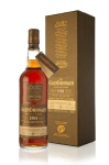 GlenDronach 20yo 1994 PX Sherry Puncheon 3386 Single Cask Batch 11