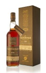 GlenDronach 24yo 1990 PX Sherry Puncheon 1020 Single Cask Batch 11