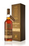 GlenDronach 24yo 1990 PX Sherry Puncheon 1162 Single Cask Batch 11