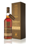 GlenDronach 43yo 1971 PX Sherry Puncheon 2920 Single Cask Batch 11