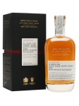 Berry Bros Rudd Exceptional Cask North British 50yo 1962