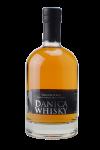 Danica Whisky