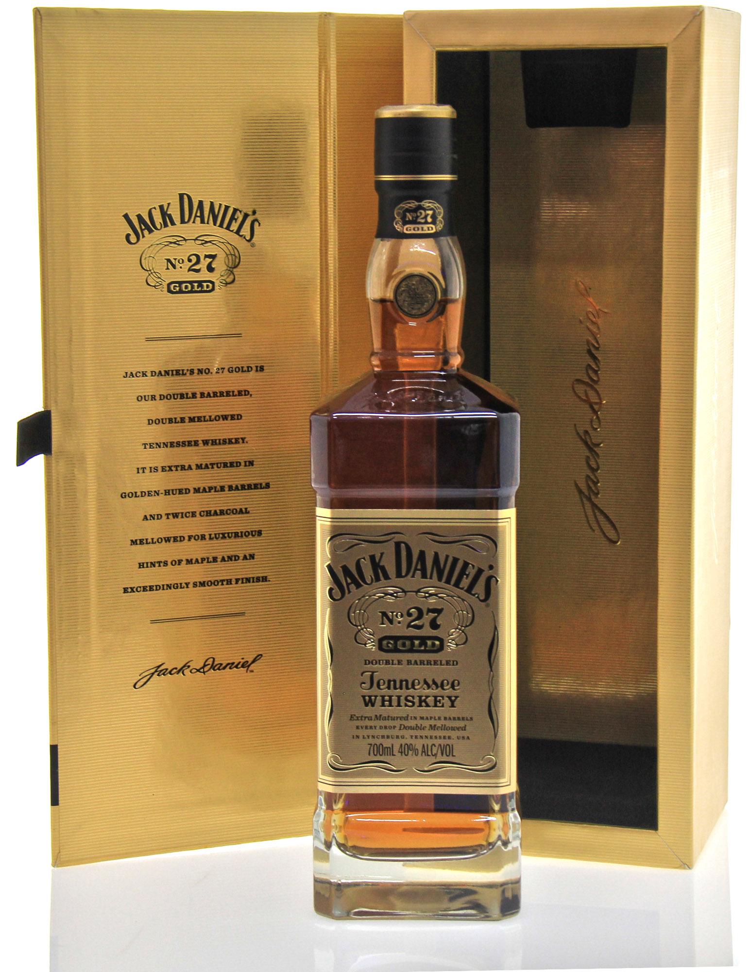 jack gold