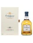 Dalwhinnie 25yo Special Release 2015