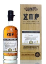 XOP North British 53yo 1961