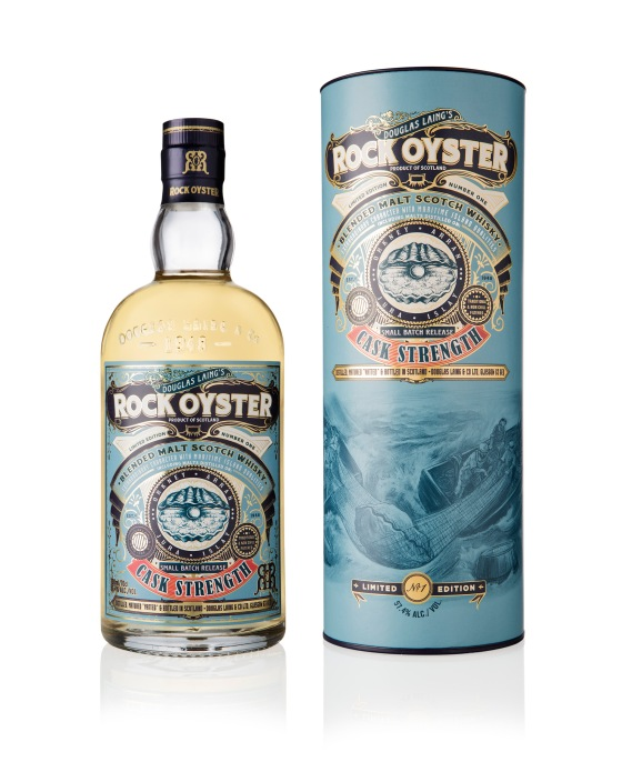 Rock Oyster Cask Strength.jpg