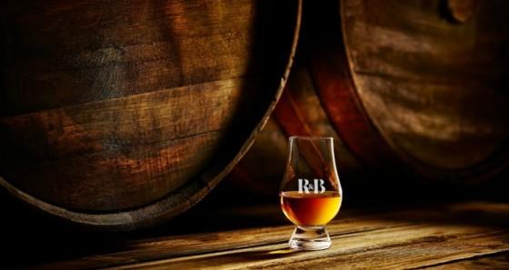 RB Distillers