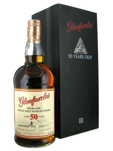 Glenfarclas 50yo 3rd edition.jpg