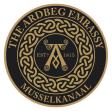 The Ardbeg Embassy Musselkanaal_logo white no lines